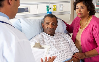 Calls for Early Prostate Cancer Screening of Black Men May Get a Boost from HIFU Technology