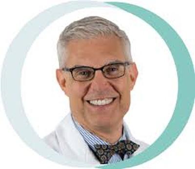 Boomer Times Presents: HIFU procedure presented by Clifford Gluck, MD, award-winning urologist