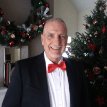 How I beat prostate cancer while preserving my quality of life