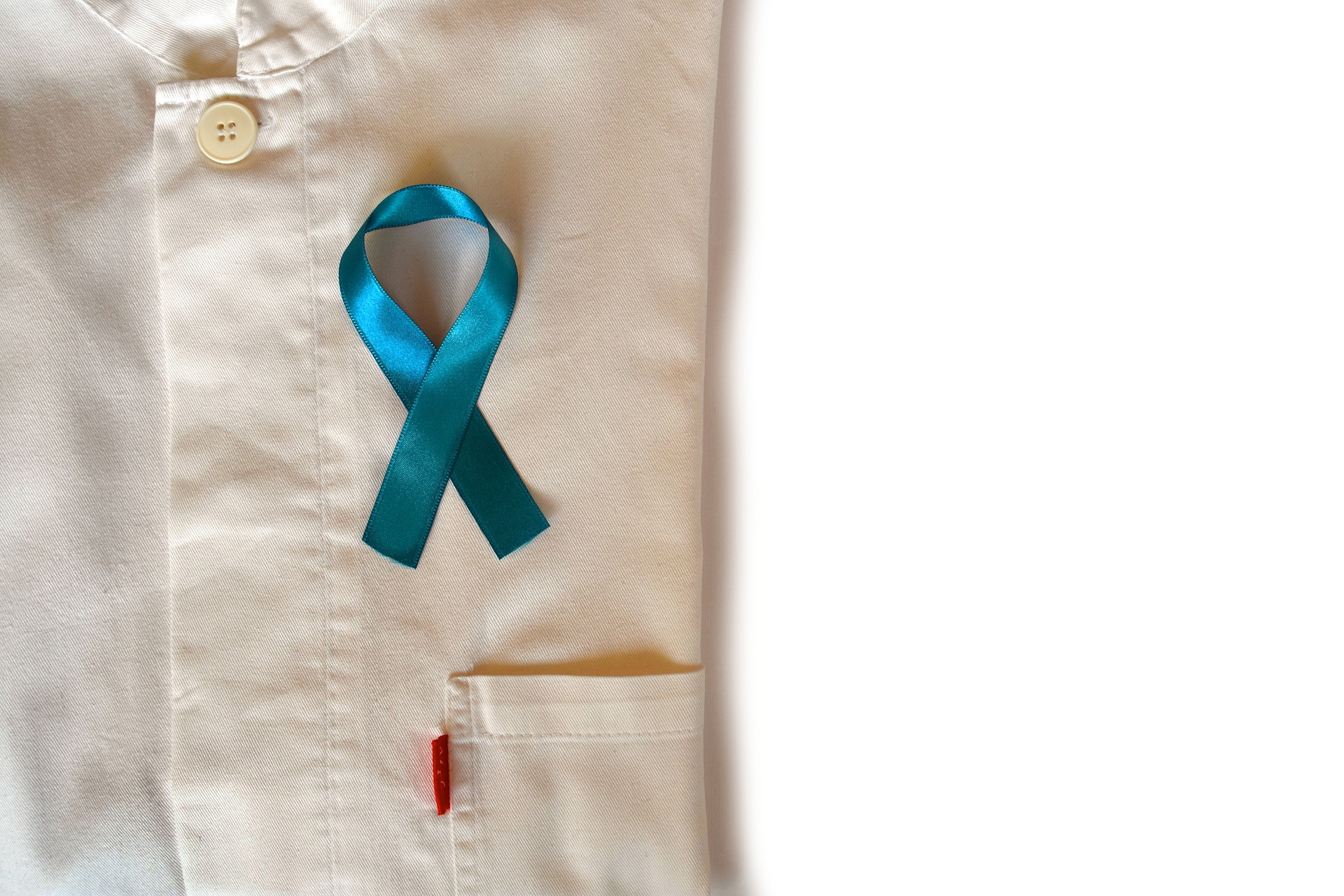 How I Beat Prostate Cancer While Maintaining My Quality of Life