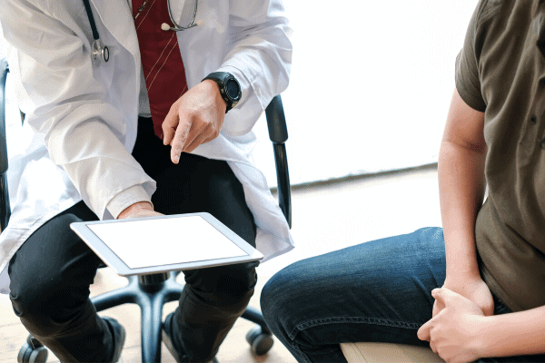From Entire Prostate Removal to Focal Therapy: What to Know and How to Choose the Right Treatment for Prostate Cancer